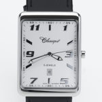 Classique Hot Leather Gents 76-03W